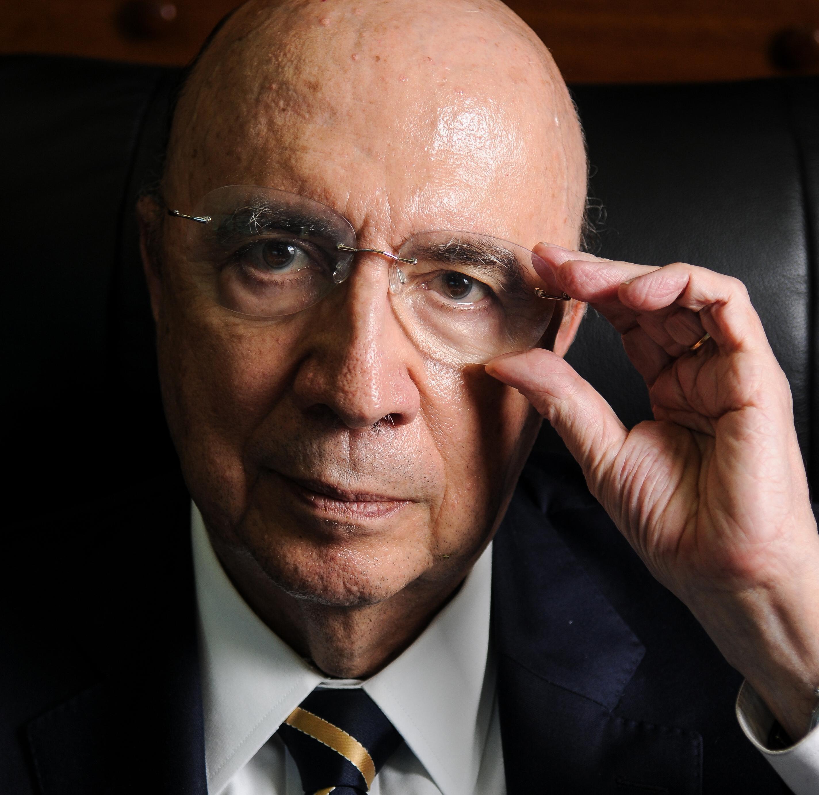 Economia de SP sofreu menos com restrições impostas pela pandemia