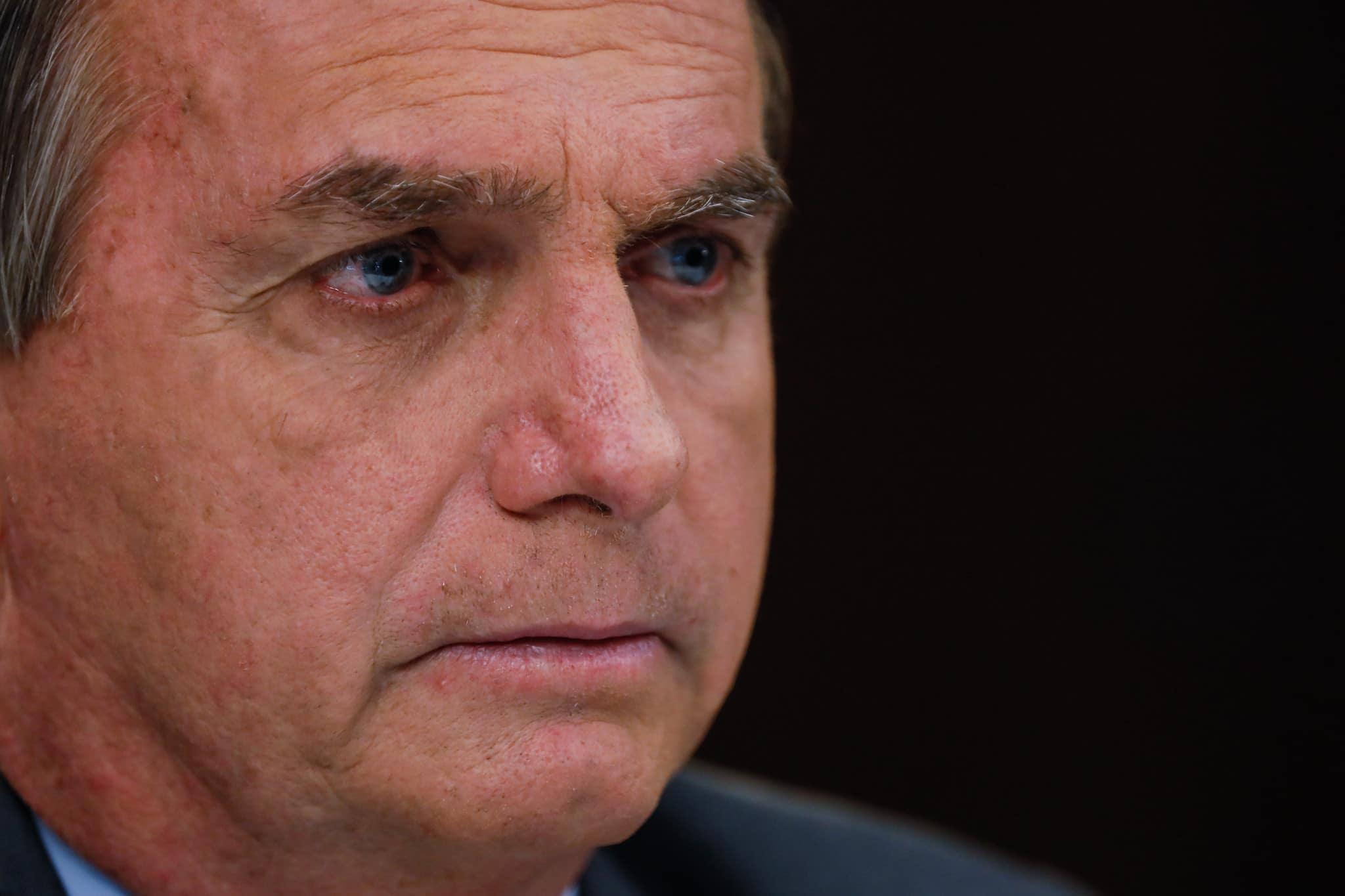 Análise: CPI eleva o custo da decisão de Bolsonaro sobre o Orçamento
