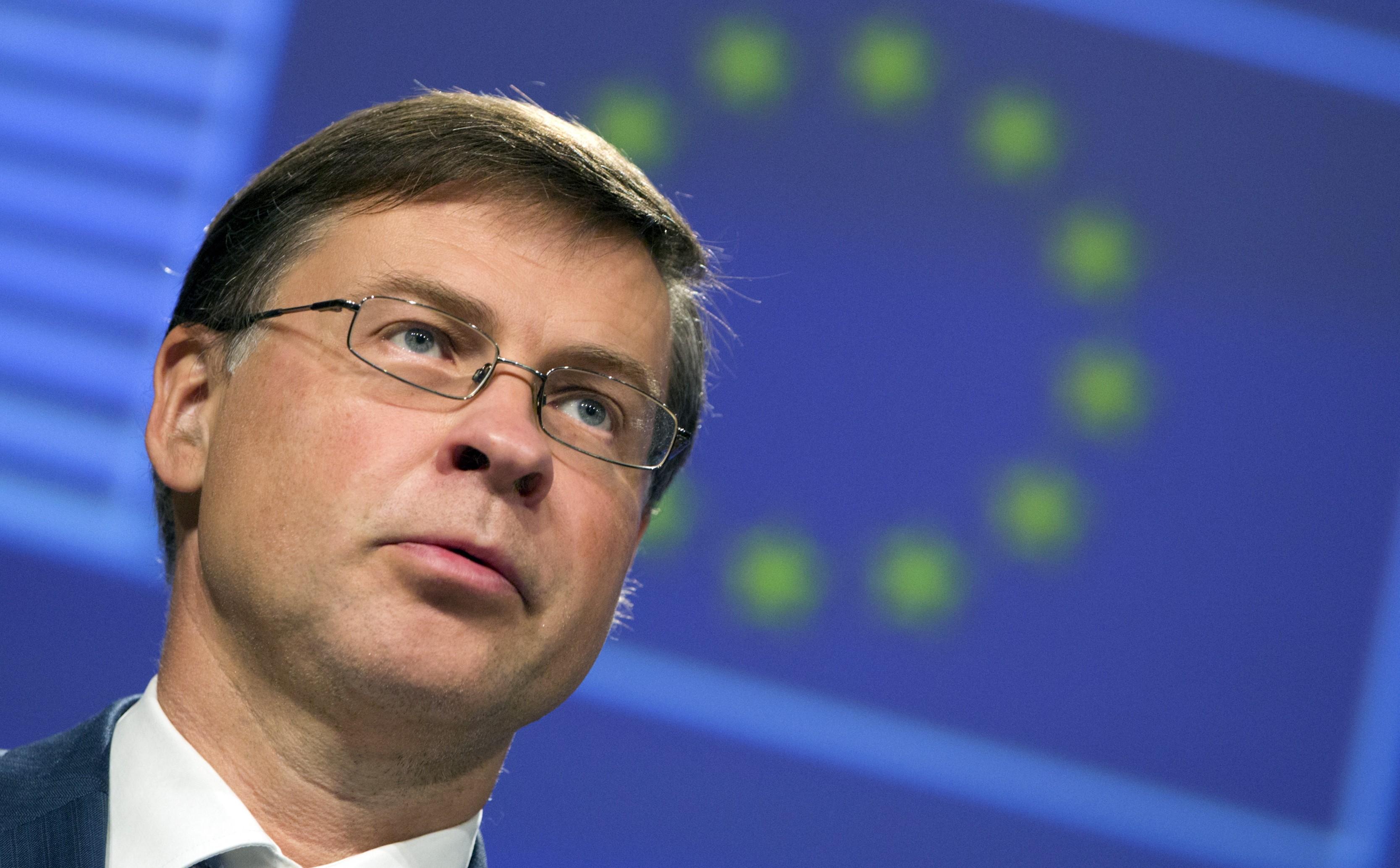 De olho na China, UE revela plano para conter empresas subsidiadas