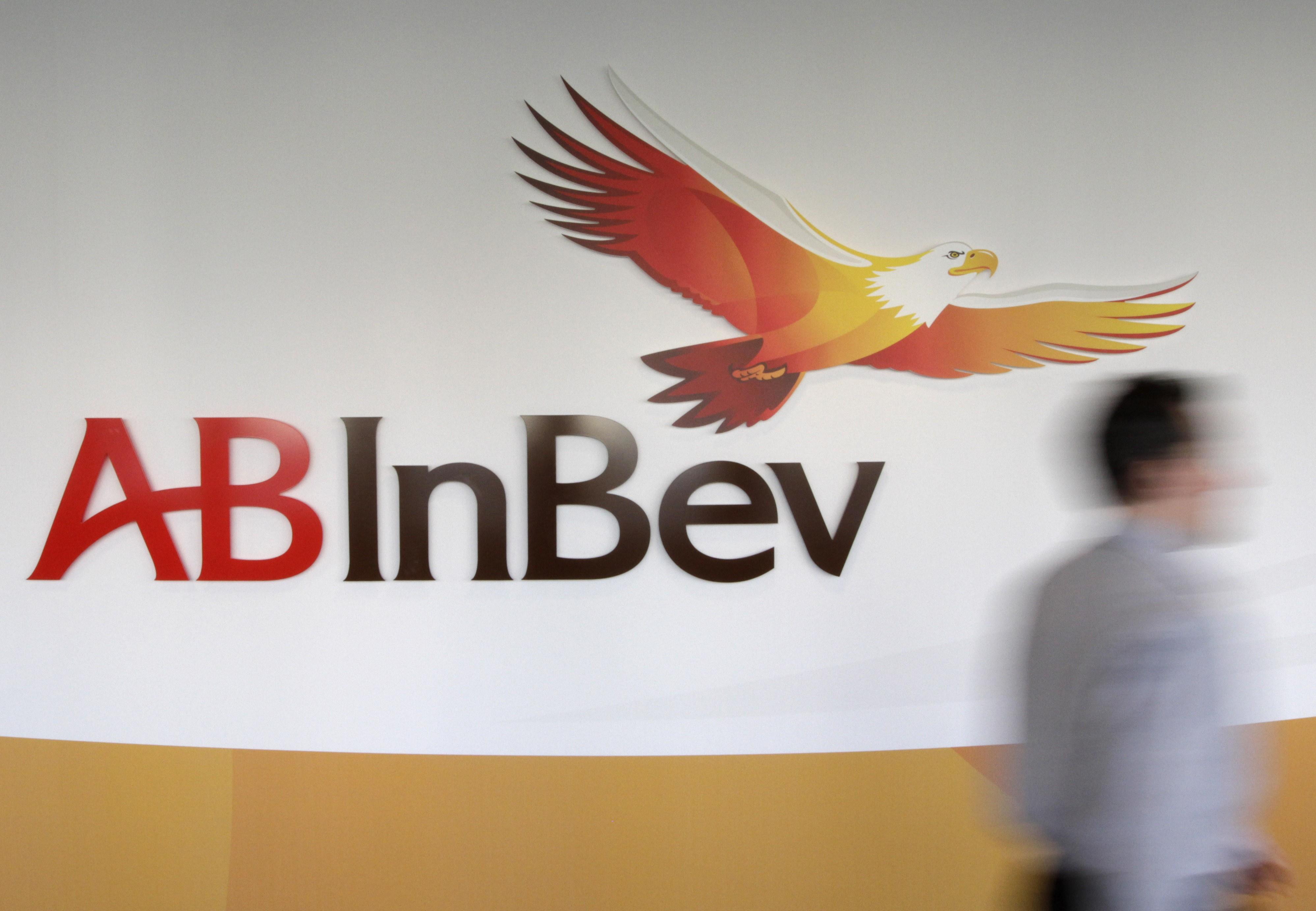 Carlos Brito deixará cargo de CEO da AB InBev; Michel Doukeris será o sucessor