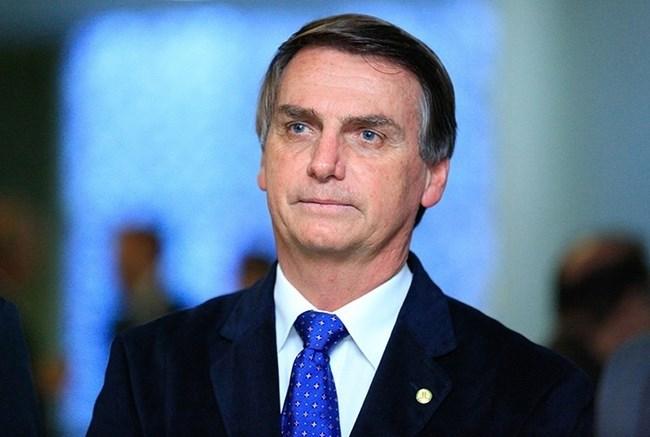 FOTOS: Divulgação/portalcm7.com